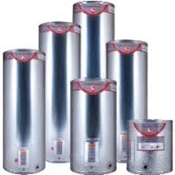 North Shore hot water cylinder service