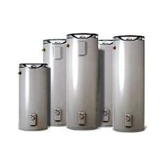 West Auckland Hot water cylinders