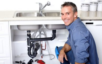 Domestic Plumbing Maintenance – West Auckland